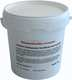Dehumidifier granules 1 kg bucket (Magnesiumchlorid air-dehumidifier). Ideal for the hibernation of oldtimers and camping cars. Bitte use our granulate box n� 21018! Natural granulate material that can be chucked away in WC! | Artnr: 21020 | Der Franzose - www.franzose.de